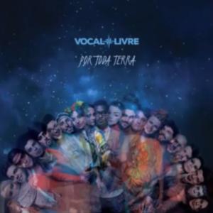Eles se Amam – Vozes Acordes